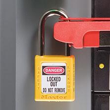 01-01 zenex-padlocks