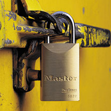 09 security-padlocks
