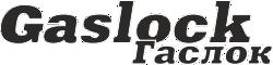 Masterlock системы блокирования Lockout Tagout LOTO