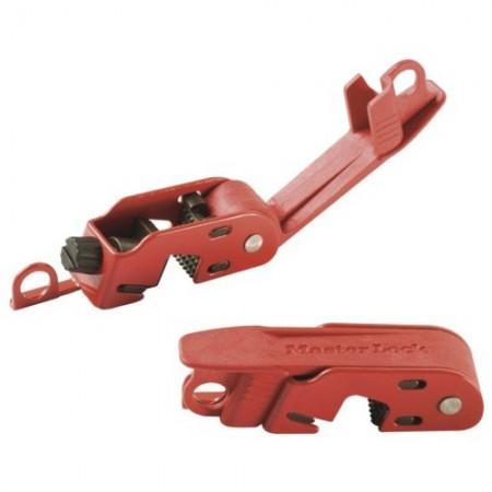 Блокиратор автоматических выключателей Grip Tight™ 493B - 2 шт.