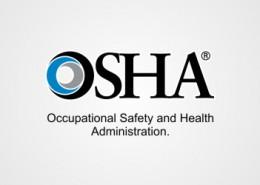 OSHA-extended